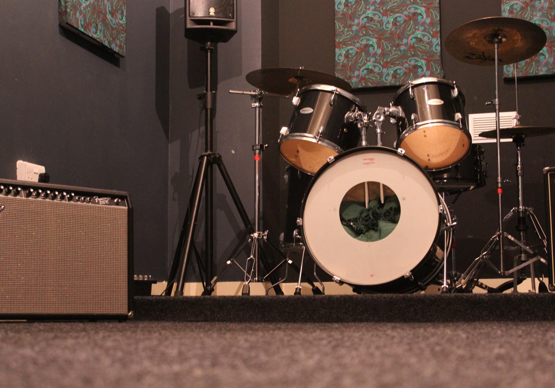 studio2 022